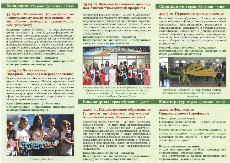 Бабинская и к практический курс методики преподавания иностранных языков скачать program