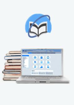 Электронные ресурсы библиотеки КубГУ Кубанский государственный  Электронная библиотечная система